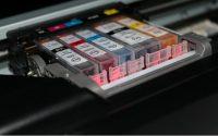 barvni-tiskalnik