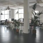 barvno-tiskanje-za-podjetja