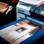 znizanje-stroskov-tiskanja